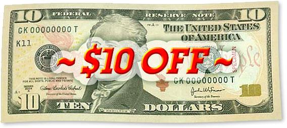 10dollarsoff