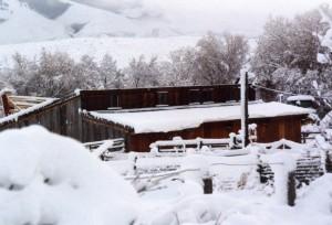 Deep_snow002-300x204