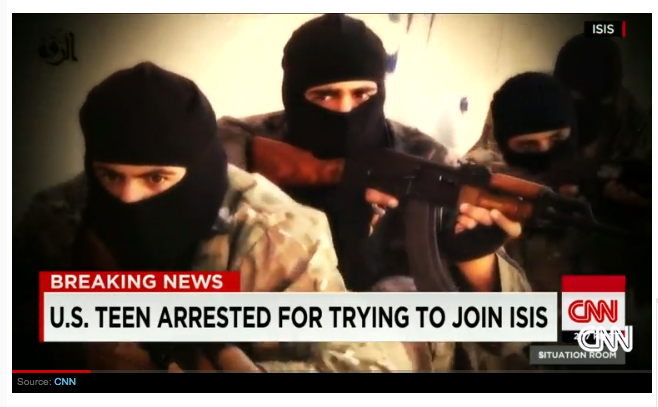 american-joining-isis