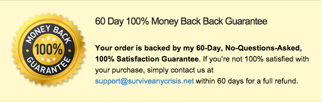 Guarantee_Support