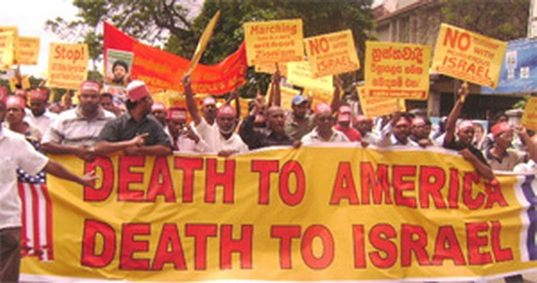 Death-to-America-600x316