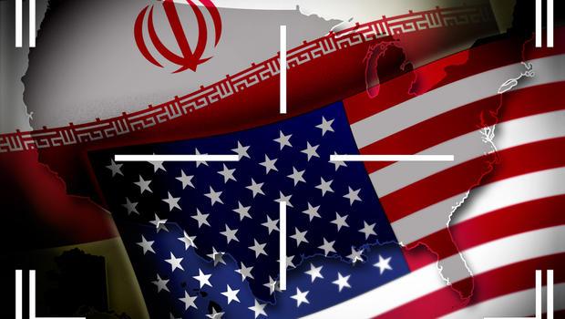 iran_usa_120201